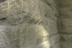 Stonework-Backdrop-1